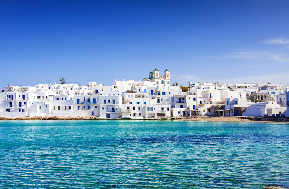 3910dde5e00 The 15 most ridiculously romantic honeymoon destinations in the ...