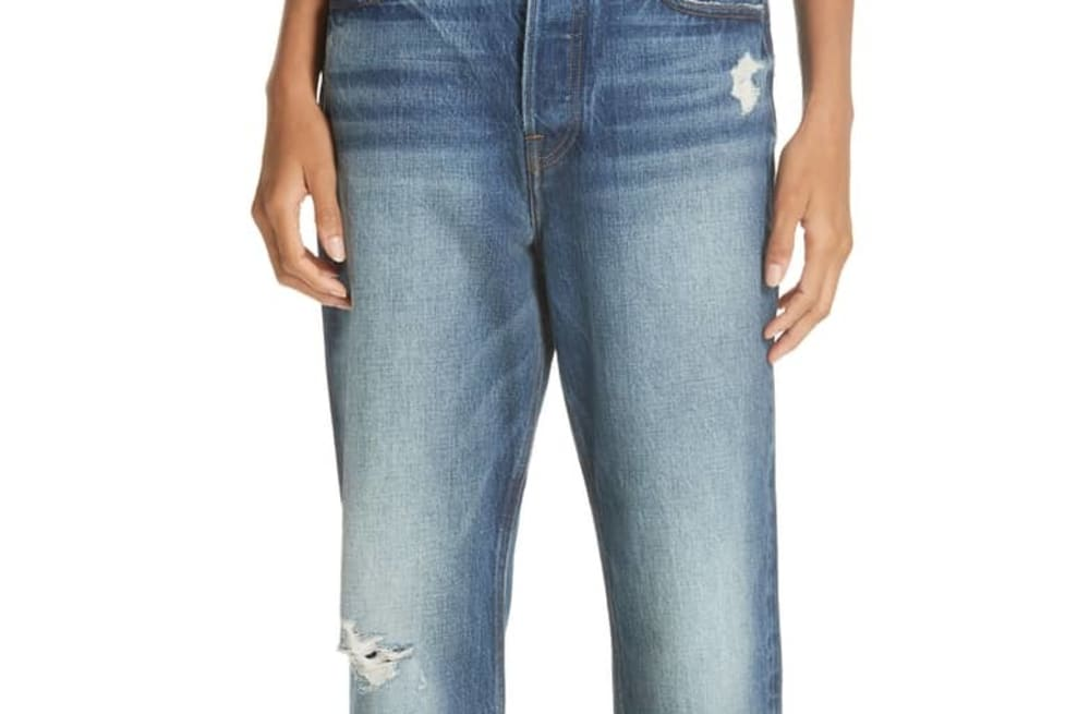 74a0cdc443c17b Over 20 stylish pairs of jeans you ll love at every price point ...