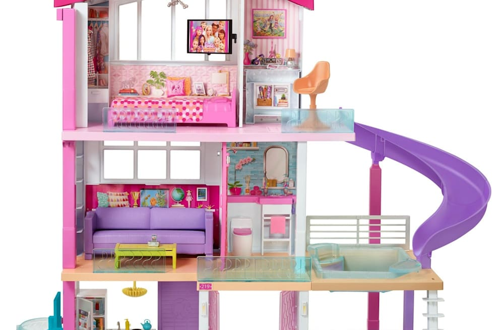 These Are 10 Of The Top Rated Toys For Kids 2018 Aol Lifestyle