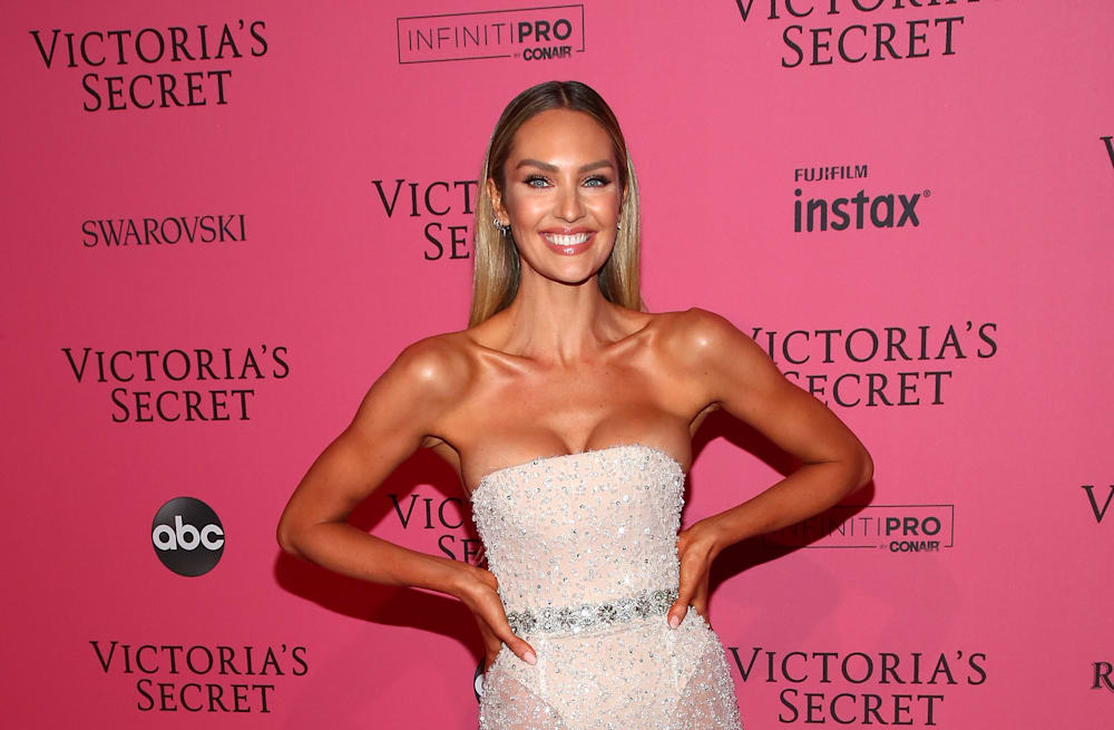 8708395941 See all of the hottest looks from the Victoria s Secret after-party ...
