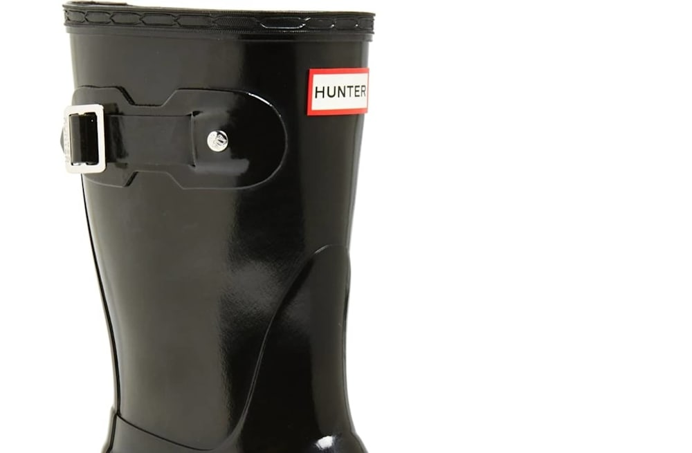fd79b9783ab 14 Hunter rain boots that are selling fast - AOL Lifestyle