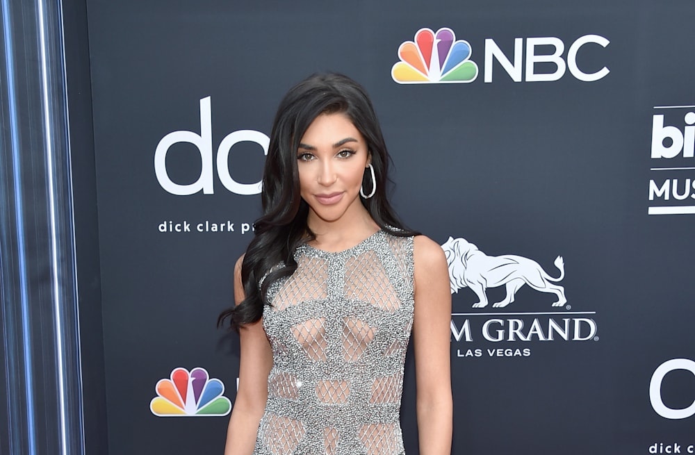 Billboard Music Awards 2019: All the red carpet looks! - AOL