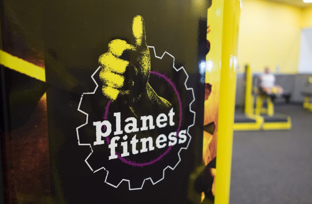 0c910578990ef Planet Fitness invites teens to workout for free in summer 2019 ...