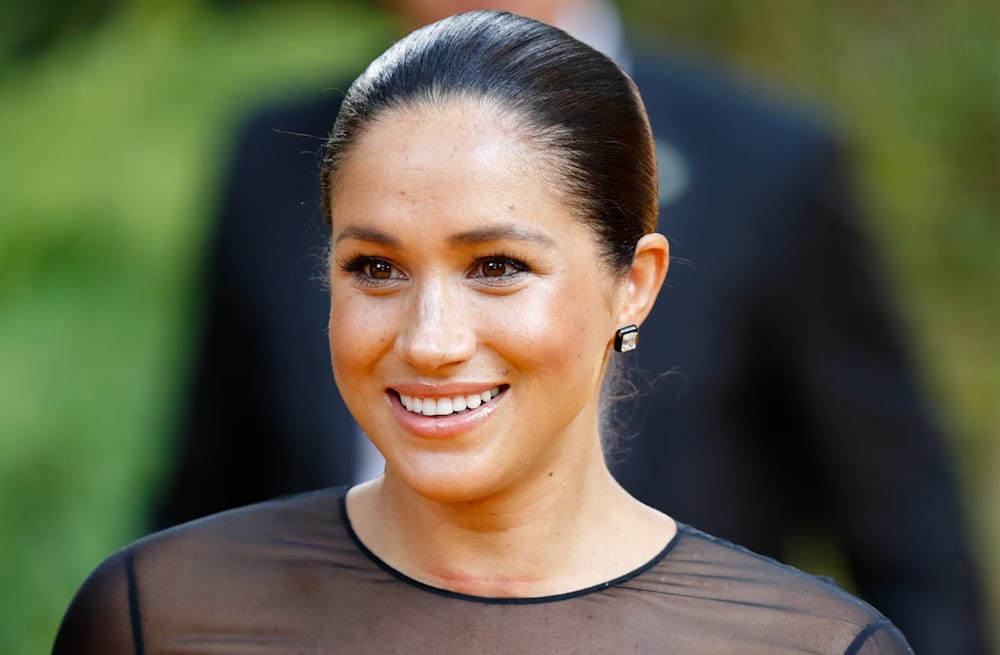 Meghan Markle fans slam article accusing 'patronising' duchess of