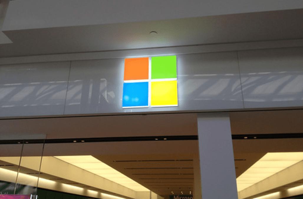 Microsoft's CEO Search Loses Its Brightest Star - AOL Finance