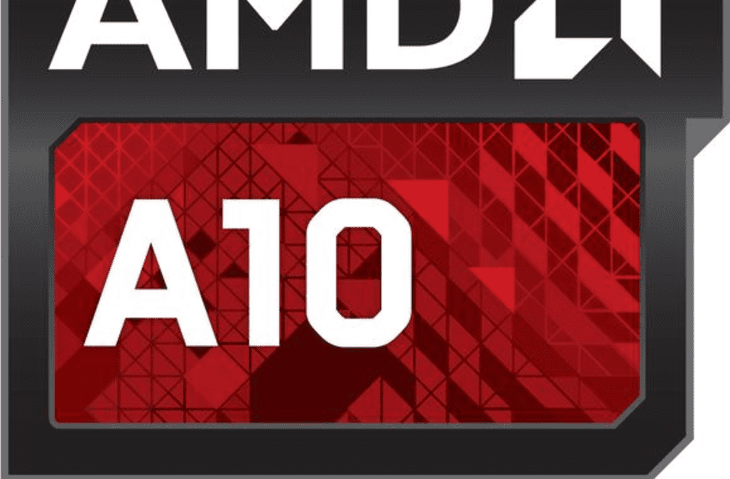 AMD's New Reporting Structure Will Mask PC Weakness - AOL