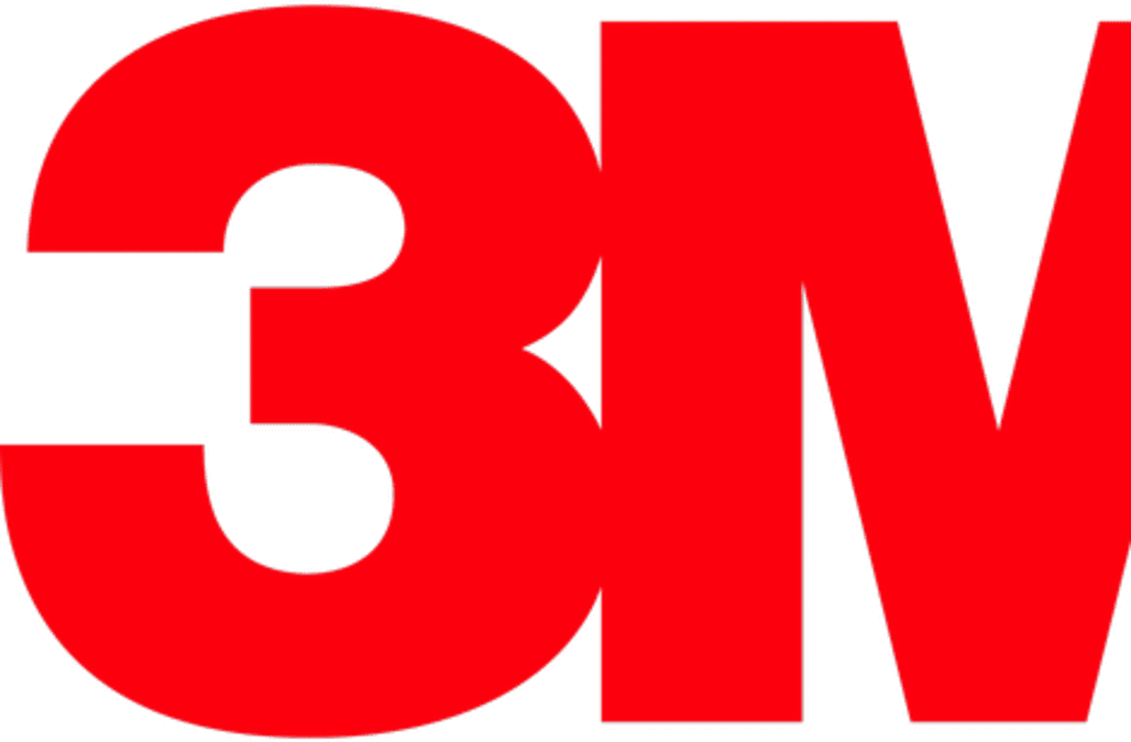 Is It Time to Buy 3M Co  Stock? - AOL Finance