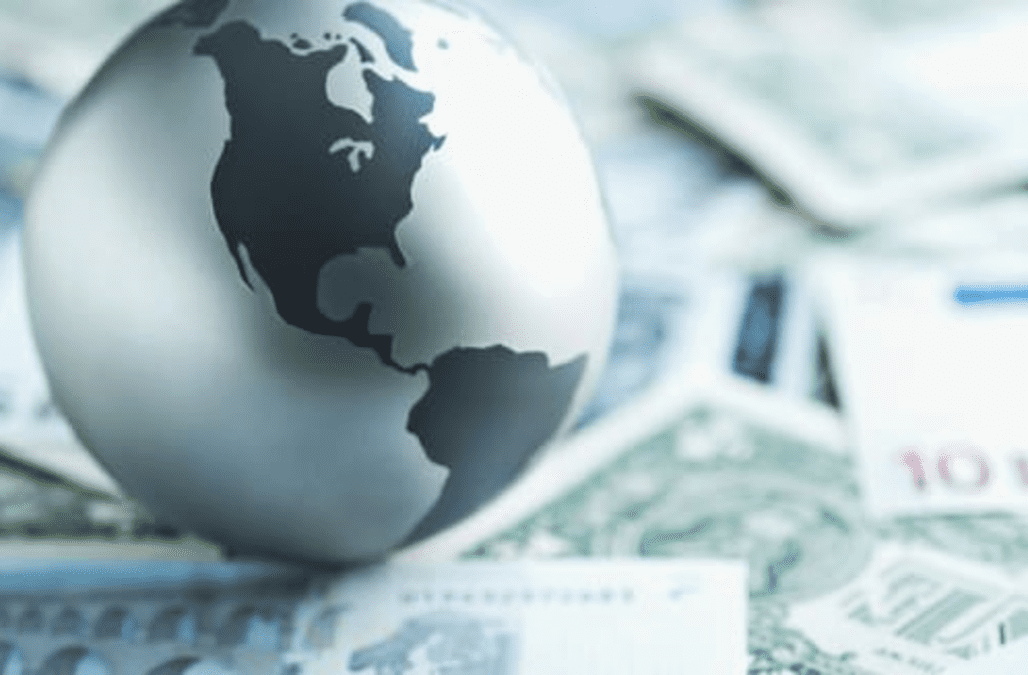 9 Smart Uses for Leftover Foreign Currency - AOL Finance