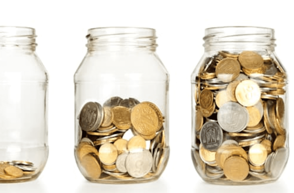 5 Clever Ways To Trick Yourself Into Saving More Money Aol Finance