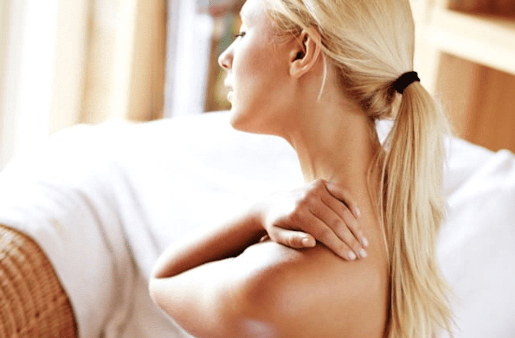 Seven signs of cancer that can be easy to miss