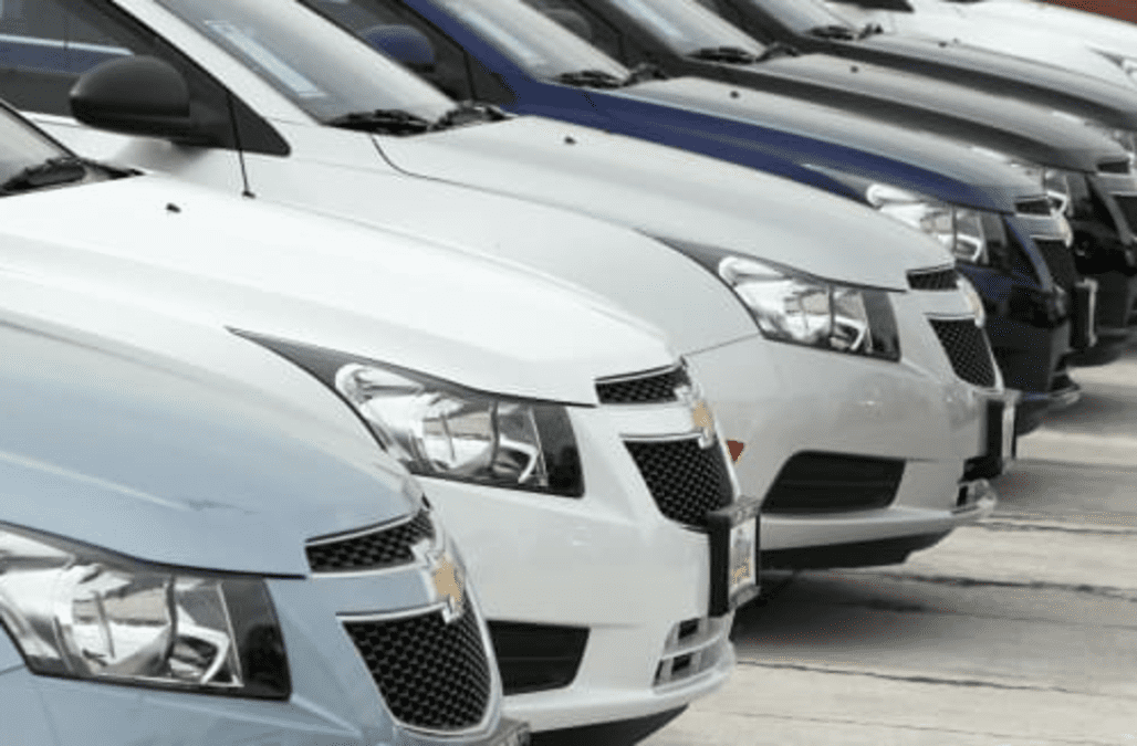 The Tragedy That Led To Gm S Chevy Cruze Recall Aol Finance