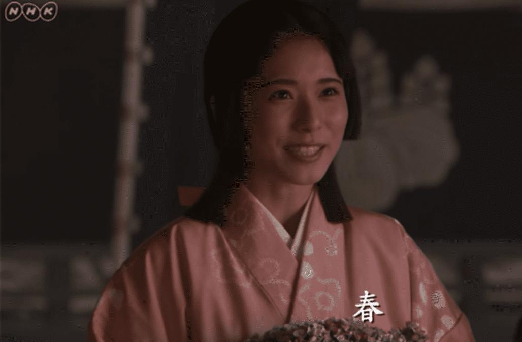 真田丸 動画