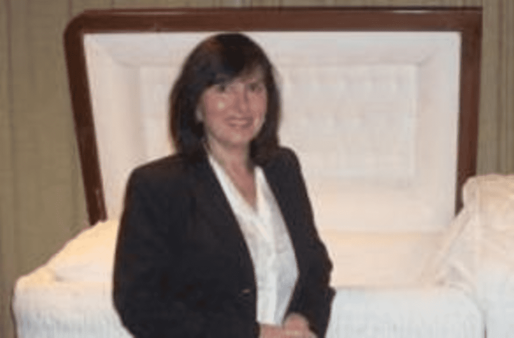 Confessions Of A Mortician Funeral Director