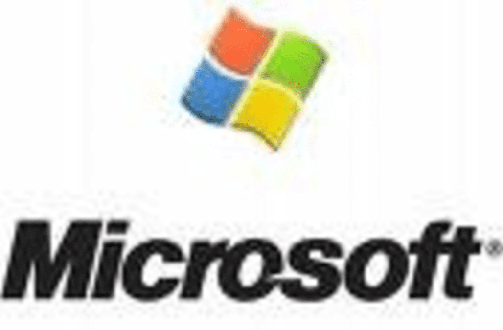 Free Microsoft Certifications For College Students Aol Finance