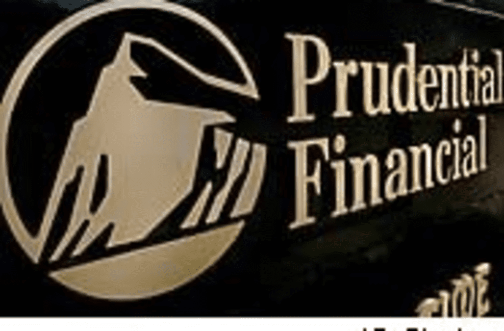 Prudential Avoids Bailout Will Offer Stock Aol Finance