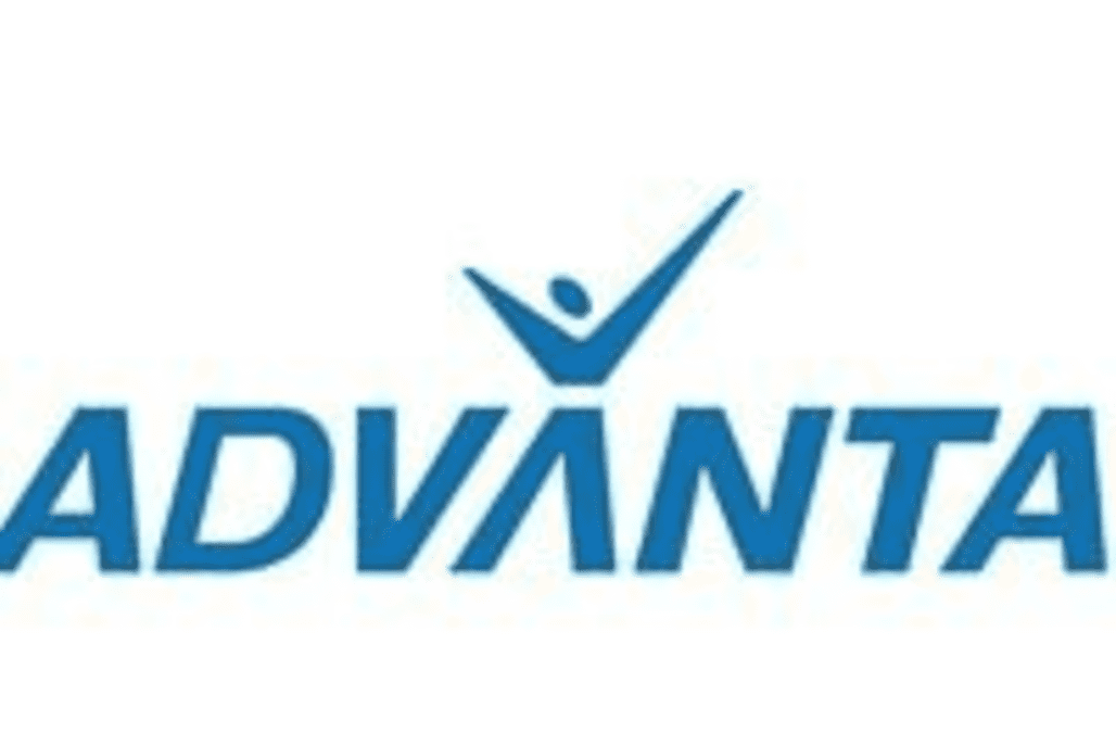 Advanta files for bankruptcy -- more bad news for small-business ...