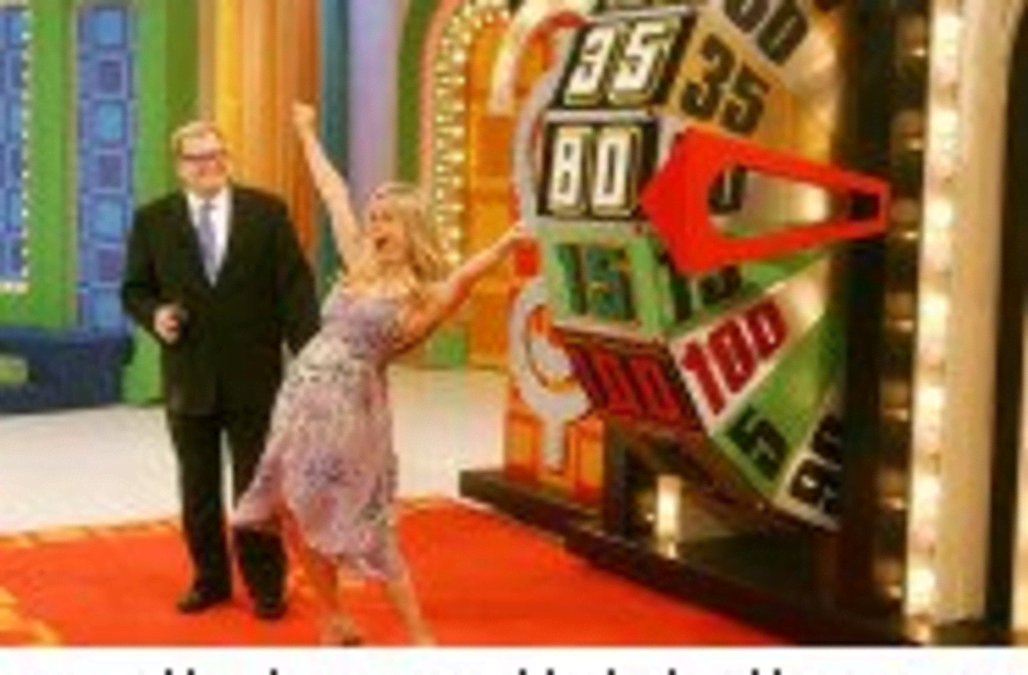 Jackpot? How much contestants really take home in game show winnings