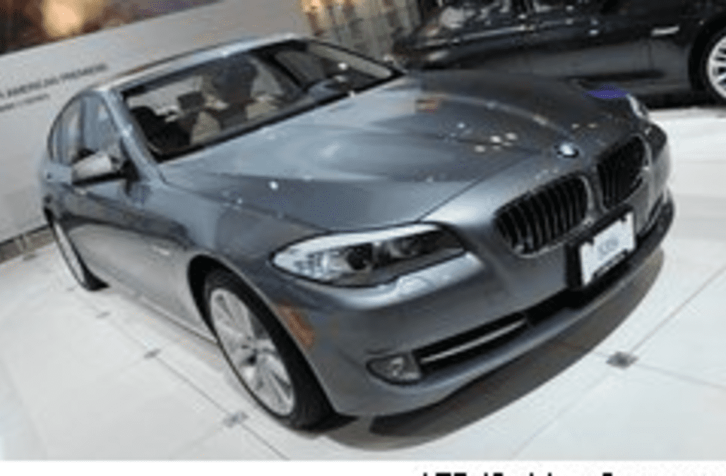 BMWs Engine Problems A Safety Risk To Drivers And The Company - Bmw 324i