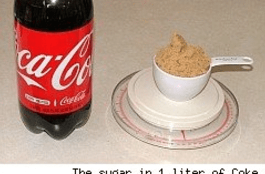 The many alternate uses for Coca-Cola -- are they worth the price of