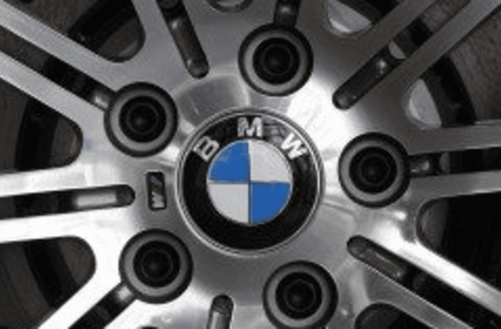 BMW Recalls 150,000 Cars for Faulty Fuel Pumps - AOL Finance