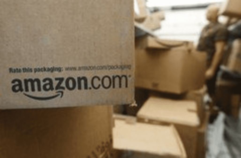 553a09081be Next on Amazon s Acquisition List  Alice.com and Drugstore.com ...