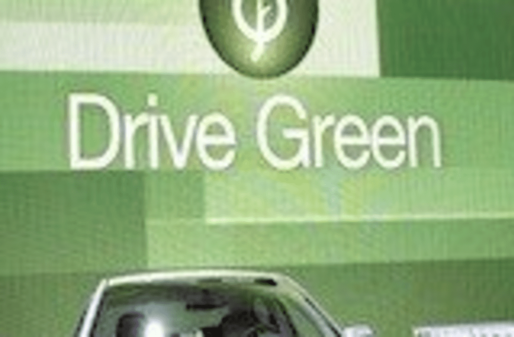 Many Green Vehicle Tax Credits To Expire Unless Congress Acts Soon