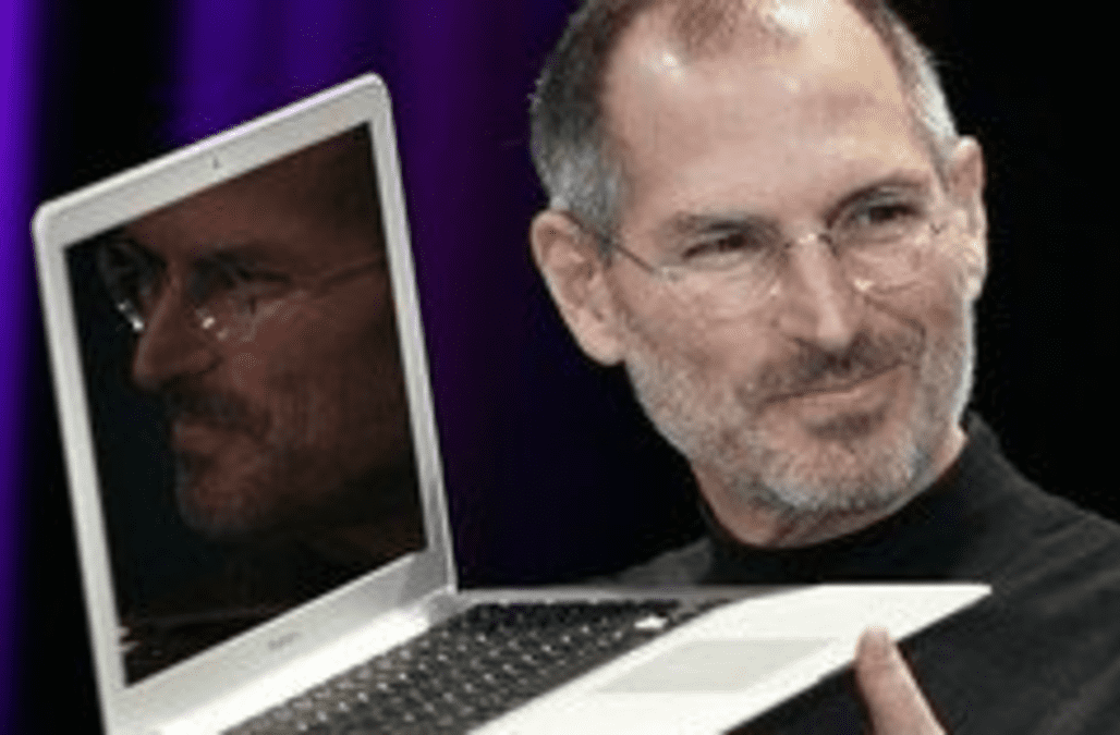 can it prosper without steve jobs A century later, steve wozniak worked at atari while developing the computer that he and steve jobs would turn into apple the fact is: no matter how great the idea, or how great a worker's skill, it's hard to mesh with an existing enterprise or any other group.