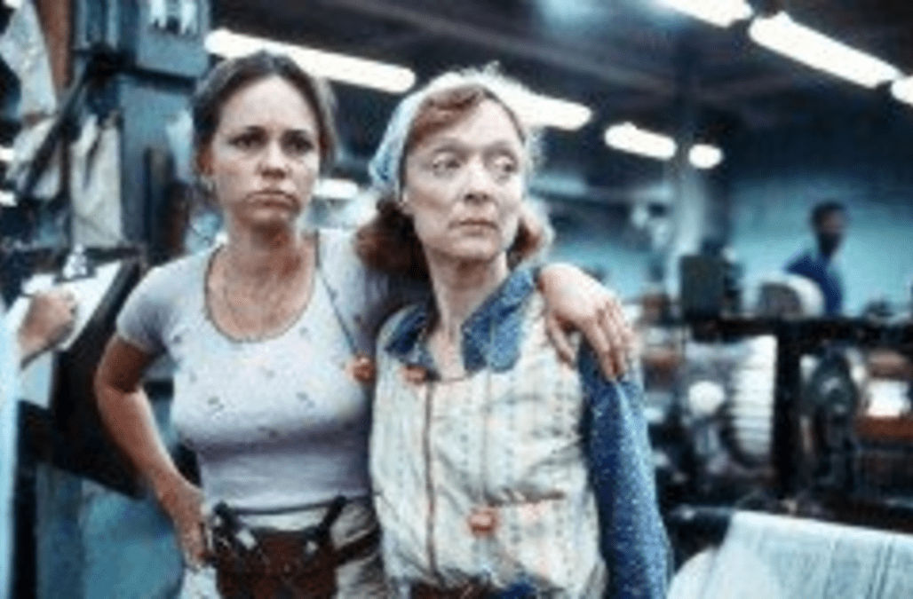martin ritts norma rae essay Norma rae essays: over 180,000 norma rae essays, norma rae term papers, norma rae research paper, book reports 184 990 essays, term and research papers available for unlimited access.