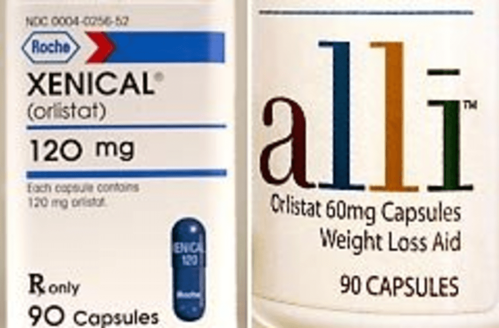 Fda Urged To Ban Two Weight Loss Drugs Based On Severe Side Effects