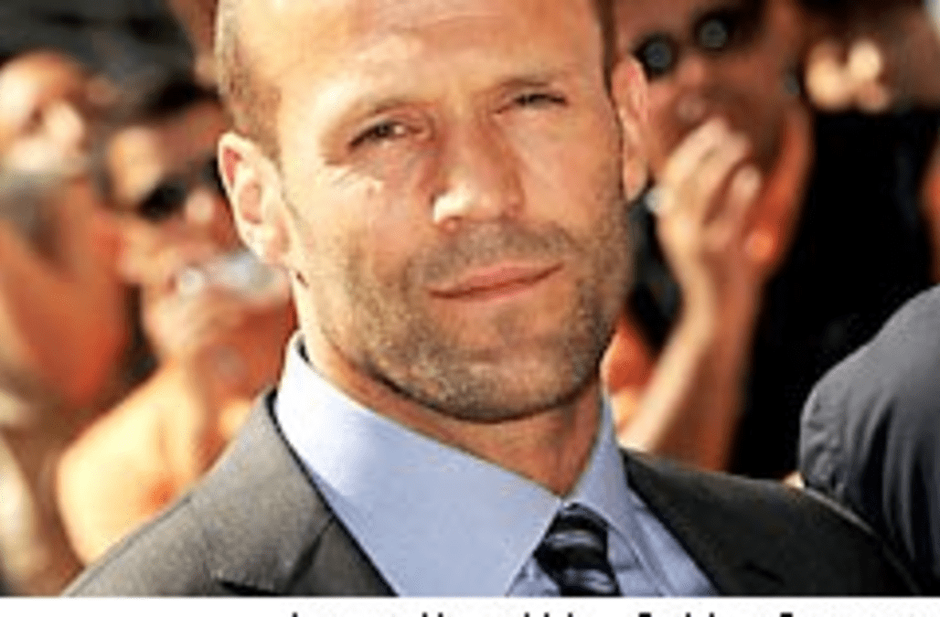 1514e473 From Knockoffs to Knockouts: Jason Statham's Wild Journey to Success ...