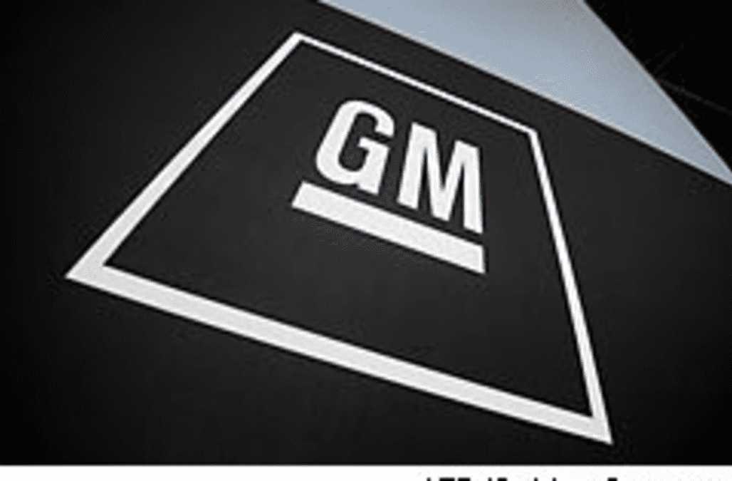 gm restructured Gm is breaking up its engineering department to address some of the issues that might have led to the ken morris will head up gm's new global product integrity division and comes from being gm's.