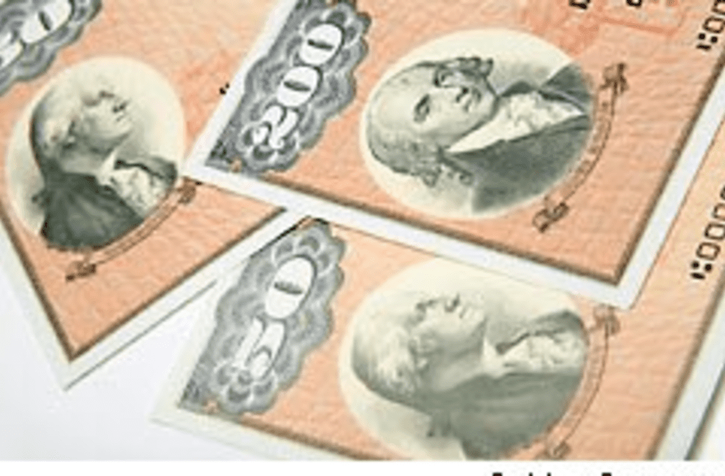 buy paper savings bonds As for the type of bonds available, you can buy both series ee and series i bonds as gifts through treasurydirect these bonds are safe investments, but they're earning very low interest right now.