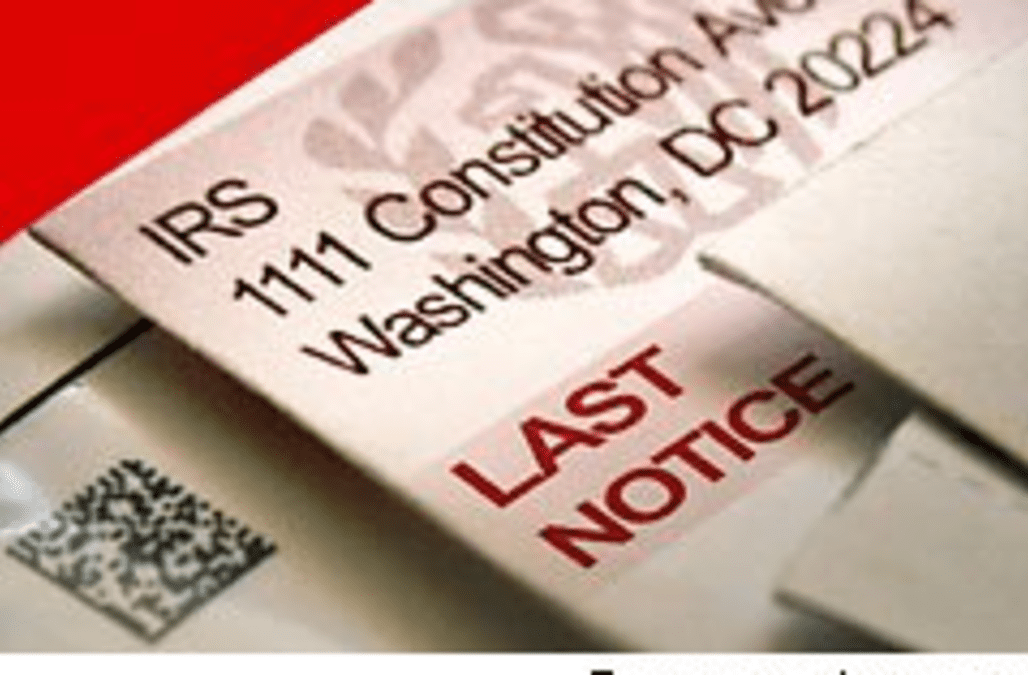 Tax Audit Horror Stories When The IRS Attacks