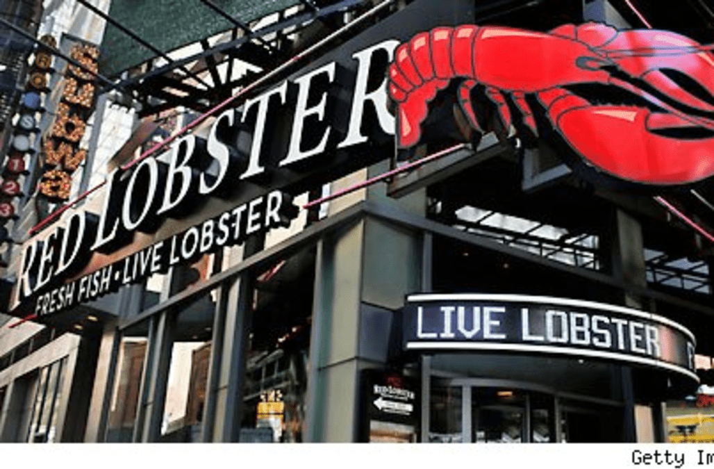 Why Olive Garden And Red Lobster Will Never Be Great Again Aol Finance