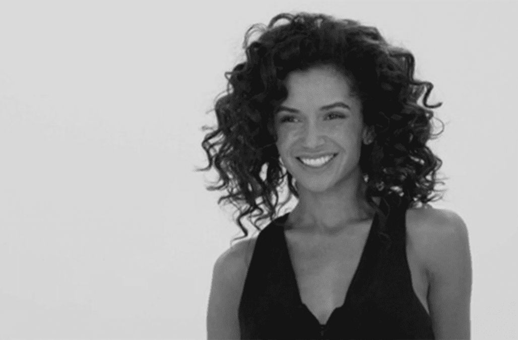 The Ultimate Guide To A Perfectly Curly Hairstyle Aol Lifestyle