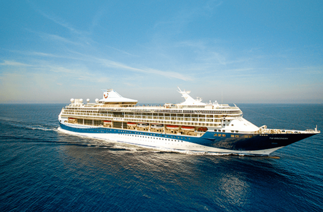 13+ Top 10 Cruise Ship Facilities Hotel  Pictures