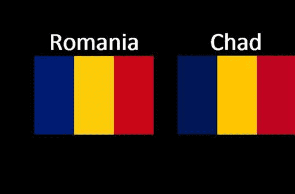 Elon Musk amuses followers with tweet about Romania and Chad