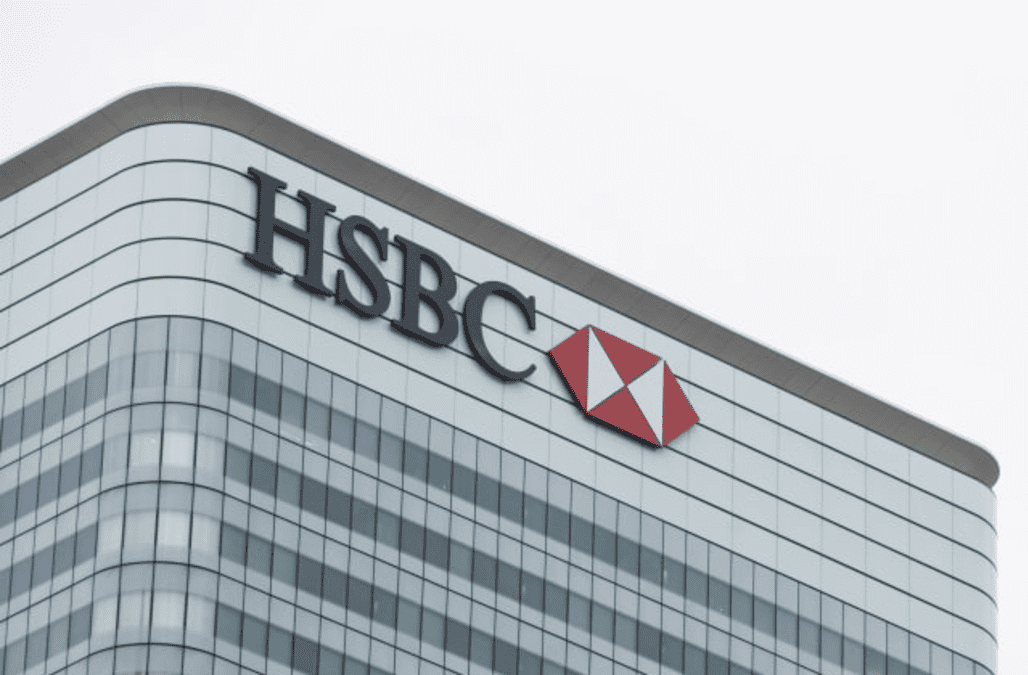 HSBC to reduce pension contributions for executive directors - AOL