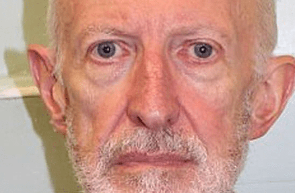 Ex Abbot Jailed For 18 Years For Abusing Boys At Top Catholic School