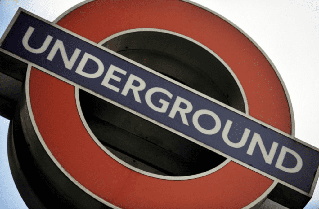 Explosion Reported At London Tube Station Aol