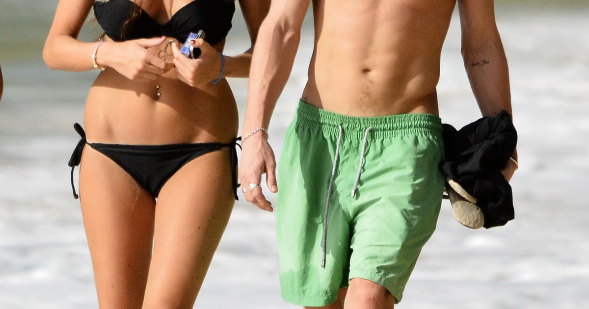 kuwait free dating sites