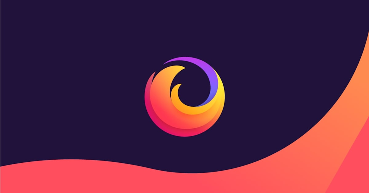 Mozilla now curates a list of recommended extensions for Firefox 1