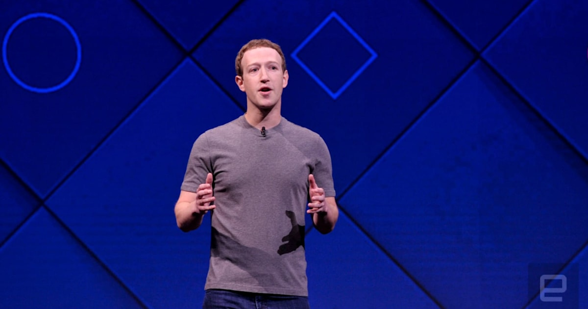 Facebook Hires Top Google Engineer to Head its Chip Development