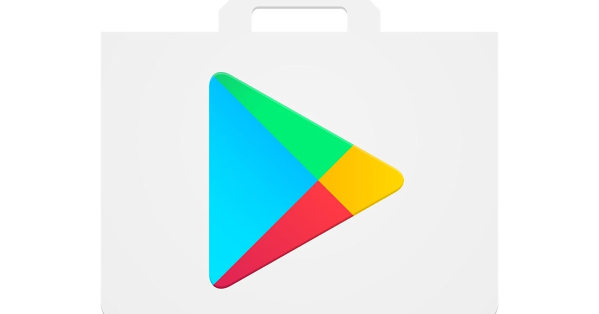 Android devices stop alerting users to completed app updates