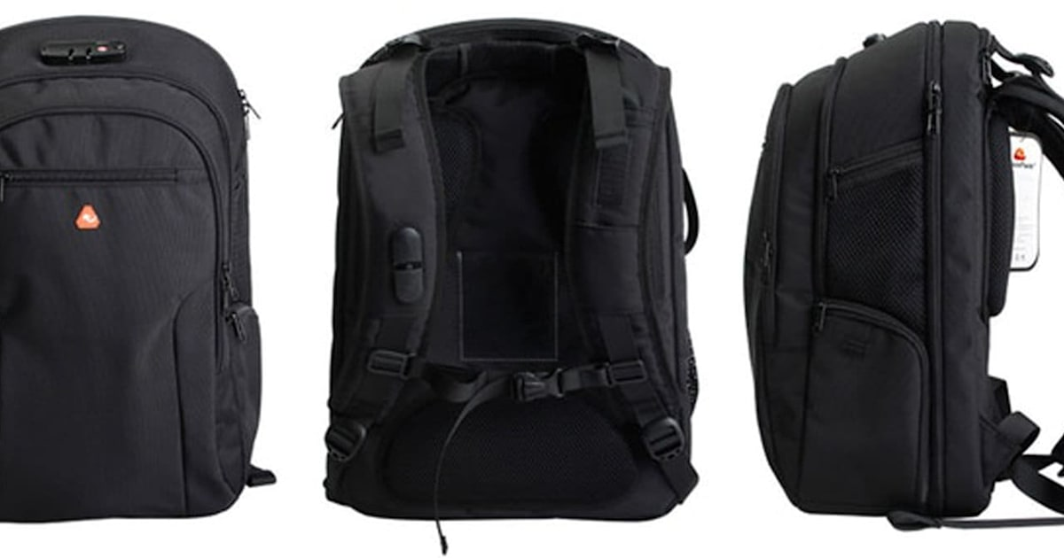 ftc sues ibackpack founder  deceiving crowdfunding backers