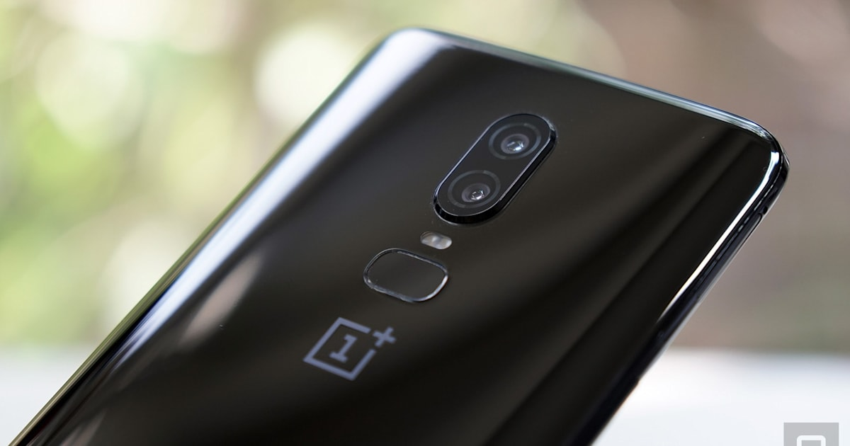 Bragi Sues OnePlus in Europe for Using the Word 'Dash'
