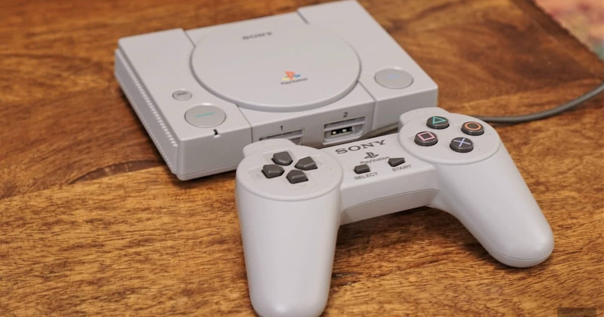 BleemSync is back to put a SNES in your Playstation Classic