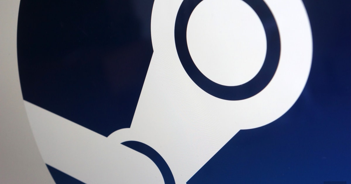 Steam will stop supporting Ubuntu Linux over 32-bit compatibility 1