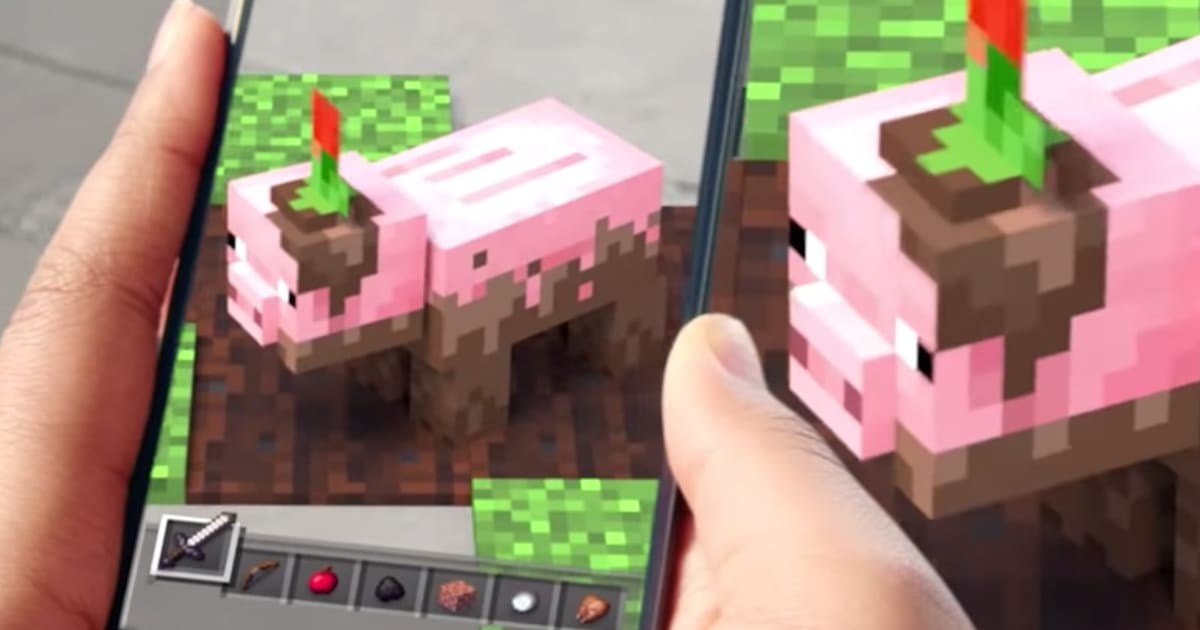 let it go minecraft videos