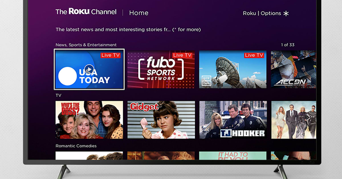 Usa News Live >> Roku S Latest Free Tv Channels Include Fubo Sports And Usa